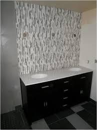 Capco Tile Colorado Springs by Bathroom Vanities Denver Bathroom Remodeling Denver Remodeling