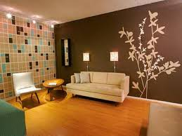 Cheap Living Room Decorations by Cheap Decorating Ideas For Apartment Onyoustore Com