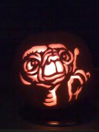 Pinterest Pumpkin Carving Drill by E T Pumpkin Carving By Makingmymark D46aydc Jpg 774 1032