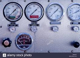 Pressure Gauges On A Fire Truck Stock Photo: 13458213 - Alamy Ultimate Service Truck 1995 Peterbilt 378 With Mclellan Super Luber Fire Gauges Picture Classic Dash 6 Gauge Panel With Auto Meter 1980 Chevy Is This Gauge Any Good Dodge Cummins Diesel Forum 67 72 W Phantom Ii 13067 6063 Ba 65000 Fast Lane Press Releases Factory Matching Gm 01988 Tachometer Cversion Sports Old Photograph By Wes Jimerson Check Temp Not Working And Ac Blowing Hot Ford Instruments Store Ct54axg62 Black Elect Sport Comp 77000