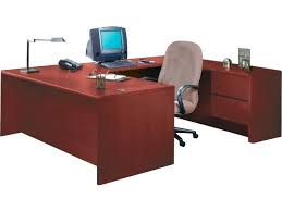 Ameriwood L Shaped Desk Canada by Ameriwood Office L Shaped Desk With 2 Shelves Dimensions Tag