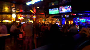 Dallas Bars - Sports City Cafe | Nicks Bar & Grill - YouTube Best Sports Bars In Nyc To Watch A Game With Some Beer And Grub Where To Watch College And Nfl Football In Dallas Nellies Sports Bar Top Bars Miami Travel Leisure Happiest Hour Dtown 13 San Diego Nashville Guru The Los Angeles 2908 Greenville Ave Tx 75206 Media Gaming Basement Ideas New Kitchen Its Beautiful