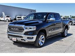 New 2019 Ram 1500 For Sale | El Paso TX Semi Trucks For Sale In El Paso Tx Average 2009 Peterbilt Texas Astonishing Kenworth T680 Dodge Incentives Jeep Offers Near Las Cruces Uhaul Tow Truck Insurance Pathway Testimonials Fbelow Hoy Volkswagen 1 Dealer In Chevrolet Silverado 1500s Tx Autocom New 2015 Colorado Sale El Paso Rentawheel Ntatire Used Pickup For Nm Page 13 Cargurus