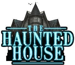 Scariest Halloween Attractions In Southern California by Reign Of Terror Haunted House Thousand Oaks California Scariest Haunt