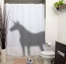 Novelty Shower Curtains Foter
