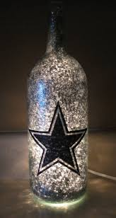Dallas Cowboys Baby Room Ideas by 17 Best Nfl Images On Pinterest Dallas Cowboys Football Cowboy