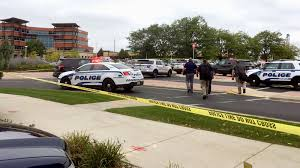 4 People Injured In Shooting At Business In Madison, Wis., Suburb ... 30 Beautiful Craigslist Madison Farm Garden Home Design Ideas Sunrise Fl Ford Dealer In Weson Hollywood Miami Dunn Motor Company Hendersonville Tn Read Consumer Reviews Lynch Chevrolet Of Kenosha Serving Racine Wi Pleasant Prairie Cars And Trucks Lovely 1969 Dodge A100 Pickup Stolen Bike Shows Up On Police Hand When Buyer The Weird The Wonderful And Sublime Trucks Private Owners Townhomes Daily Instruction Manual Guides Wacky World Ebay Ads Page 645 Bike Forums Madison Craigslist Cars Wordcarsco Floridas Mostolen Vehicle Hint Its Not A Car New Massachusetts