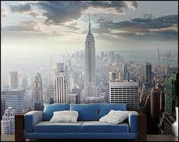 Bedroom Ideas Nyc Best New York On Pinterest Apartments Dining Room