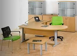 meuble bureau tunisie promo tn bureaux de direction