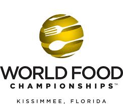 World Food Championships Names 2015 Category Winners Bbc Autos How Food Trucks Took Over City Streets Bacon Champion Of The World Meatventures To Officially Judge Food Competions At Truck Frenzy Rolls Into Wfc Championships The Ultimate Fight Connect With Mfah Museum Fine Arts Houston Phowheels Catchup Sotrendy Mekar Armada Jaya Official Website Show Recipes Dtown Trucks