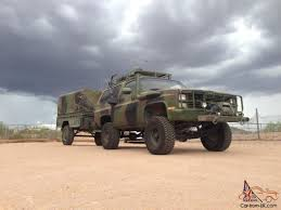 CUCV, Military, M1009, Bug Out, Zombie Killer Outfitting Ford Trucks For Off Road Use Part 1 Bug Out Truck Blog What Is The Best Vehicle Zketf Outbreak Task Force Epic 4x4 Beast E350 Van Youtube Top 3 Vehicles Camper Adventure Mid Size Truck The Joy Of Drive Accsories Bozbuz Makes A Good Bugout Vehicle Is An Rv Prepper Journal Project Bug Out Expedition Portal Podcast With Josh Collier Beat End 2012 Svt Raptor Supercrew Bugout Dino Recoil