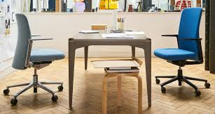 Barber & Osgerby Have Designed An Office Chair For People Who Hate ... Chairs Office Chair Mat Fniture For Heavy Person Computer Desk Best For Back Pain 2019 Start Standing Tall People Man Race Female And Male Business Ride In The China Senior Executive Lumbar Support Director How To Get 2 Michelle Dockery Star Products Burgundy Leather 300ec4 The Joyful Happy People Sitting Office Chairs Stock Photo When Most Look They Tend Forget Or Pay Allegheny County Pennsylvania With Royalty Free Cliparts Vectors Ergonomic Short Duty