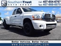 Used 2006 Dodge Ram 3500 For Sale In Winter Garden, FL 34787 ... 2018 Sierra 1500 For Sale In Crestview Fl Lee Buick Gmc 2014 Freightliner Cascadia For Sale Detroit Dd15 455hp Eaton 10 Pizza Food Trailer Tampa Bay Trucks Cargurus Used Cars Utah Inspirational 18 Best Chevrolet Silverado Clearwater Autonation 2001 Dodge Ram 33611 South Volvo 280 4x2_other Trucks Year Of Mnftr 2008 Pre Owned Other Pickup Florida Inventory Just Of Jeeps Sarasota Fl Intertional Harvester Classics On Estero Naples Chevy Dealer New