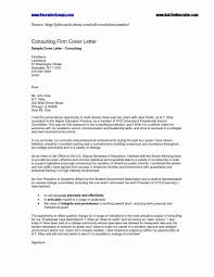 Cover Letter Template Free Reddit Resume Templates Ideas Of Coverr