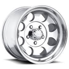 Pacer 164P Mod Wheels | Down South Custom Wheels