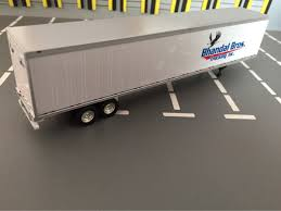 Caja Seca Transportes Bhandal Bros Tonkin Replicas 1:87 Ho ... Trucking Companies Home Fleet Cure Conway Rest Area I44 In Missouri Pt 1 More I40 Traffic Part 3 I5 California Maxwell 10 Salinas Companies Named Wrongful Death Lawsuit Pak Cargo Truck Driver Simulator Game Pk To Jk Amazing 3d Game 2015 Transportation Buyers Guide By Annexnewcom Lp Issuu Barstow 8