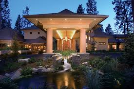 100 Coeur D Alene Architects CAs Luxury Home Builders Edwards Smith Construction