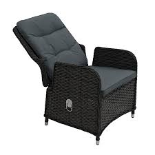 Corner Covers Argos Set Light And Cover Outdoor Reclining ... Amazoncom Valita Outdoor Black Rattan Lounge 2 Piece 53 Resin Wicker Recliner Spray Pating Plastic Garden Chairs Seating Allibert Kensington Club 110cm Table Grey With 4 Recling Ding Armchairs Costway 6piece Patio Fniture Set Sectional Sofa Couch Yard Wblack Cushion Gorgeous Chairs Room Bedroom Target Sundeck Sjlland Table4 Recling Outdoor Dark Grey Frsnduvholmen Red And Tags High Top Pe Chaise Chair Beach Pool Adjustable Backrest Recliners Olive Green Moltes Seater Exists In 3 Colours Amusing Wooden Side