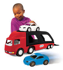 Amazon.com: Little Tikes Car Carrier - Red: Toys & Games Bedroom Awesome Toys R Us Toddler Bed Amazon Delta Fire Truck Beds For Boys Nursery Ideas Best Choices Step2 Corvette Convertible To Twin With Lights Red Gigelid Sewa Mainan Anak Rideon Mobil Little Tikes Cozy Coupe Cars Stickers For Toddler Bed Mygreenatl Bunk Cool Decor Theme Kids Kidkraft Firefighter Car Reviews Wayfair Firetruck Loft Bedbirthday Present Youtube