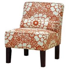16 best chair images on pinterest