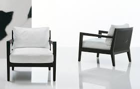 100 Contemporary Armchairs Camilla PoliformNorth