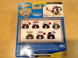 100 Hot Wheels Monster Truck Track Blog Mutt Jam Ace Tires