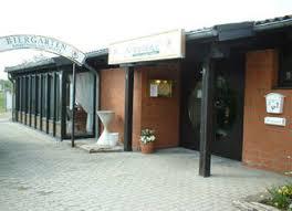 restaurants in gifhorn auf speisekarte de
