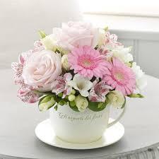 266 best MOTHER S DAY FLOWER ARRANGEMENT IDEAS images on Pinterest
