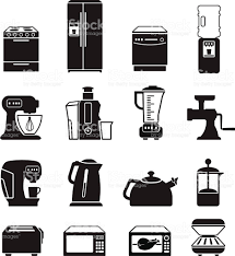 Juicer Kitchen Clipart Explore Pictures