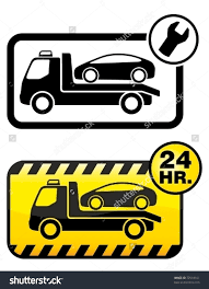 100 Tow Truck Clipart Logos Free Download Best Logos On ClipArtMagcom