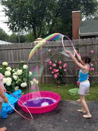 Summer Fun: Squirt Gun Station | Guns, Ads And People 247 Best Party Cliche Images On Pinterest Baby Book Shower 25 Unique Backyard Camping Ideas Camping Tricks Ideas For Kids Image Detail Great A Backyard Birthday Yard Games Games Yards And Gaming Places To Have A Birthday For Adults Best Images Splash Pad Near Me 32 Fun Diy Play Kids Adults Kerplunk Game Life Size Jenga Diy Obstacle Course 14 Out In Your Parenting Adult Tree House Treehouse