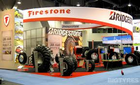 Firestone Tyres - Shop For Tractor, Truck & Car Tyres Firestone Desnation Ats Ford Truck Club Gallery Light Trucksuv Yokohama Geolander Ats Hankook Dynapro At Tire Consumer Reports Firestone Desnation Tires 195 R15 Light Tyres Trade Me Transforce Ht Sullivan Auto Service Transforce Lt24575r17 E Load10 Ply Offroad With Mt 70015 Blackwall P26575r16 114s Owl All Season Reviews Bridgestone Adds New Tire To Its Commercial Truck Line