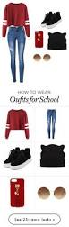 best 10 for teens ideas on pinterest teens clothes