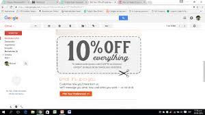 Coupons Factory Direct Craft / Coupons Weekend Big States Missing Out On Online Sales Taxes For The Holidays Huffpost 6pm Coupon Promo Codes August 2019 Findercom Category Cadian Discount Coupons Canada Freebies Birch Lane Code Bedroom Fniture Discounts Promo Code Wayfair 2016 Hp 72hour Flash Sale Up To 61 Off Coupons Wayfair 10 Off Coupon Moving Dc Julie Swift Factory Direct Craft Weekend Screencastify