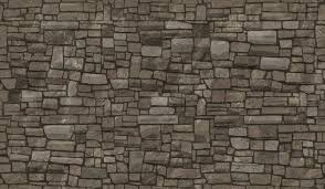 Various Stone Tiles 02 Seamless