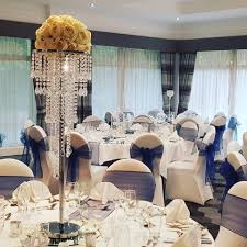 Venue Dressing & Styling - Glamour Events Hire Chair Covers For Weddings Revolution Fairy Angels Childrens Parties 160gsm White Stretch Spandex Banquet Cover With Foot Pockets The Merchant Hotel Wedding Steel Faux Silk Linens Ivory Wedddrapingtrimcastlehotelco Meathireland Twinejute Wrapped A Few Times Around The Chair Covers And Amazoncom Fairy 9 Piecesset Tablecloths With Tj Memories Wedding Table Setting Ideas Au Ship Sofa Seater Protector Washable Couch Slipcover Decor Wish Upon Party Ireland
