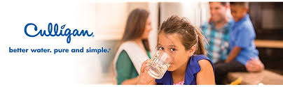 Culligan Under Sink Water Filter Leaking by Culligan Us Ez 4 Ez Change Undersink Drinking Water Filtration
