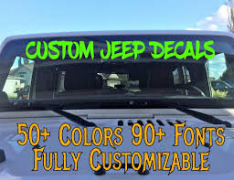 Custom Car Static Cling Window Decals Custom Windshield Decals Word ... Decals For Cars And Trucks 11 Best Images About Windshield On Car Visor Decal Sticker Graphic Window How To Apply A Sun Strip Etc Youtube Supplies Creative Hot Charm Handmade 2017 New Laser Reflective Letters Auto Front Dodge Challenger Graphicsstripesdecals Streetgrafx Product Gmc Truck Motsports Windshield Topper Window Decal Sticker Dirty Stickers Amazoncom Dabbledown Like My Ex Buy 60 Supergirl V4 Powergirl Girl Dc Comics Logo Printed Yee 36 Granger Smith Store Quotes Quotesgram