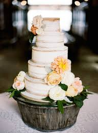 734 best Southern Cakes images on Pinterest