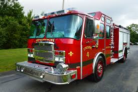 E-One Fire Apparatus – Greenwood Emergency Vehicles, LLC Metro 100 Quint From Eone Youtube Eone Fire Apparatus Greenwood Emergency Vehicles Llc Darch Equipment Parts Service Rescue 13 Claymont Company 1994 Kenwortheone Planes Norriton Engine Hamburg New York Trucks On Twitter Thank You East Limestone Volunteer Aerial Stainless Steel Pumper Going To Ottawa Il Customer Experience Winnipeg Department 75 Used Truck Details