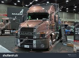 Louisville Kentucky USA March 21 2018 Stock Photo (100% Legal ... Holland Supports Trucking Moves America Forward With 20 Trailer Belmor Announces 2nd Annual I Did My Dutynow Drive Heavy Duty Rig Mats Products Light Weight Rma Mats For Staging Ooidas The Spirit Tour Truck Stops By Gndale Ky Enroute To Bangshiftcom Mats 2017 Gallery Inside Midamerica Friday April 1 Show And Shineaero Peterbilts Everfocus To Showcase Live Truck Demo At Mats2018 Costex Tractor Parts Everyday Heroes 104 Magazine At With Coinental Tires Trucks Trucking Trucktires
