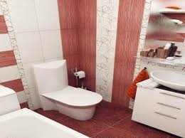 indian bathroom tiles design pictures great amusing 30 india