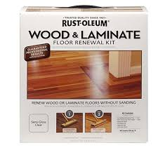 Applying Polyurethane To Hardwood Floors Without Sanding by Restoring Hardwood Floors With No Dust Ask The Builderask The