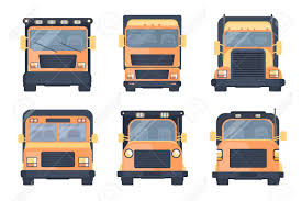 Set Of Various Types Of Lorry Truck. Vehicle For Fast Transportation.. Learn Types Of Ladder Trucks For Kids Children Toddlers Babies Toys Cars The Amphibious Truck Was An Idea That Russian Military Road Fuel Tanker Monitoring Pickup Truck Grey Black Silhouette Stock Vector Royalty Free Heavy Duty Of Different Types Trucks Illustration Educational Kids With Pictures Car Brand Namescom Arg Trucking Many Purposes New Freightliner Cascadia At Premier Group Serving Usa Rivera Auto And Diagnostics Diesel Performance All Toppers Blaine Solid Lid Retractable Roll Up
