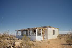 104 Mojave Desert Homes Landers California Abandoned House Abandoned Houses Abandoned Buildings