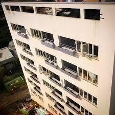100 Rta Studio RTA Refurbishment Begins At Symonds St Flats Facebook