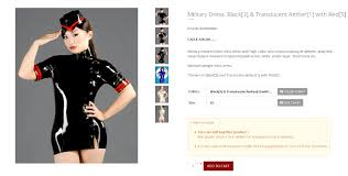 HikaShop - Coupon For Only In Stock Items - HikaShop 50 Off Shutterfly Coupons Promo Codes October 2019 76 Imobie Anytrans For Ios Discount Coupon Code Bulk Coupon Import Magento Extension Priceline 2013 How To Use And Pricelinecom Deep Blue Dive Code Worlds Of Fun Kc Ingramspark Review Dont Use Until You Read This Promo Code The Pros Find Hint Its Not Google Snse 60 Latest Official Fake Pee Site Pass A Urinalysis Test Quick Fix Skylum Luminar Get 10 Off Now Foodpanda Voucher Orders