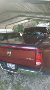 Peragon Truck Bed Cover Reviews   Retractable Tonneau Cover Reviews Car And Driver Truck Comparison Solutions Review One Tank Trips Pacific Coast Highway Dodge Ram 1500 2014 Chevrolet Silverado Reaper First Drive Ecodiesel Outdoorsman Crew Cab 4x4 Update 1 Motor Trend Nissan Frontier Overview Cargurus Silverado Work 2wt Double Std Box 2013 Ford F150 Platinum Full Youtube V6 Instrumented Test Acura Mdx Prices Reviews And Pictures Us News World Toyota Tundra Crewmax Now I Want A Toyota Tundra Cars Pinterest