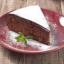 recette de cuisine gateau gâteau facile une recette de gâteau facile à choisir dans la