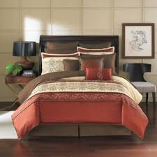 Bed Bathandbeyondcom by Petra 12 Piece Bedding Superset Bedbathandbeyond Com Mom Don U0027t
